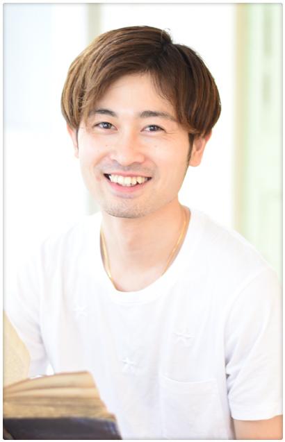 スタイリスト 平野 HIRANO